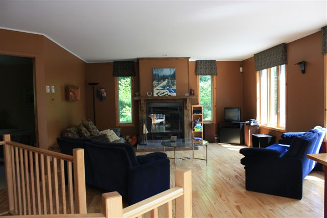 chalet_3chambres_living_room_leventdunord