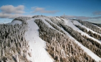 ski_chalet_studio_leventdunord