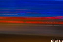 2013yds_2LS8326 © LEVENT ŞEN