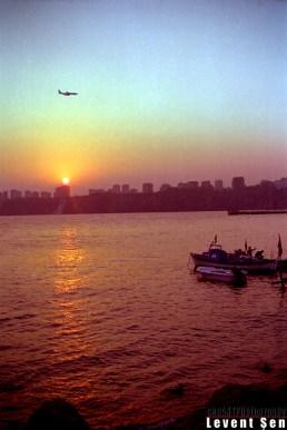 NR011_1999AACZ10 © LEVENT ŞEN