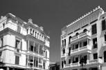 pr2003aabo0107 © Levent ŞEN