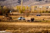 2016yds_sen5955 © LEVENT ŞEN