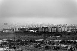 2016yds_sen6806-2 © LEVENT ŞEN