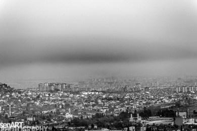 2016yds_sen6816-2 © LEVENT ŞEN