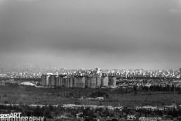 2016yds_sen6820-2 © LEVENT ŞEN