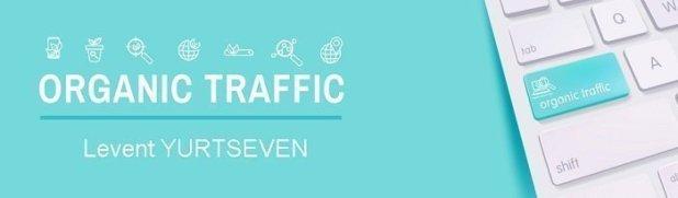 Organik Trafik Nasıl Sağlanır