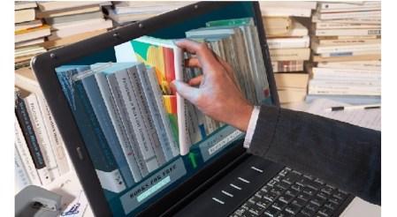 「情報収集の方法次第」でビジネスは加速(入門編)