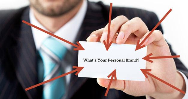 branding_you