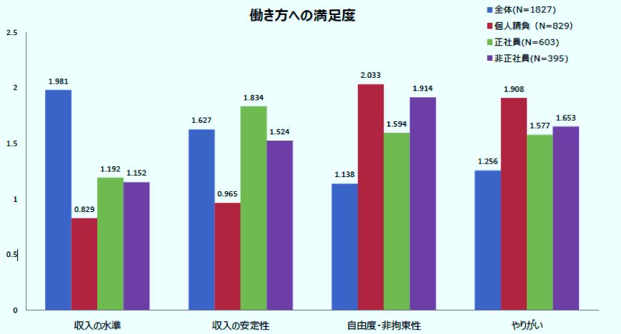 %e3%82%b9%e3%82%af%e3%83%aa%e3%83%bc%e3%83%b3%e3%82%b7%e3%83%a7%e3%83%83%e3%83%88-2016-11-28-15-09-18