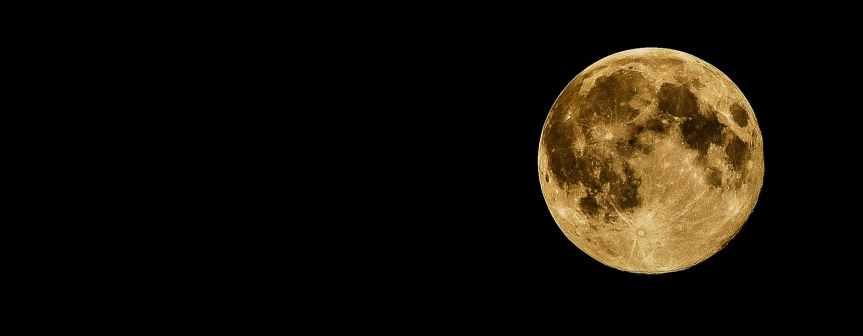 full-moon-moon-night-sky-53153.jpeg