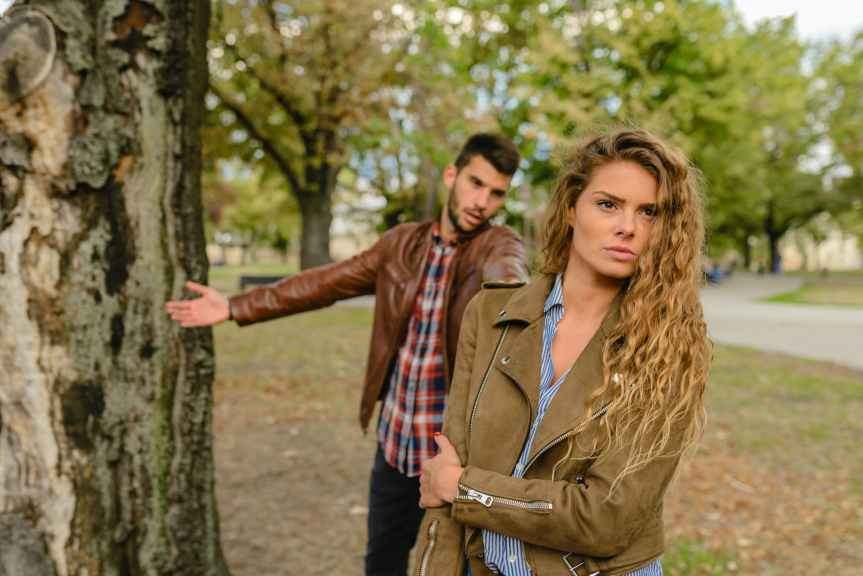 10 Things You Should NEVER, EVER Say to Your Significant Other
