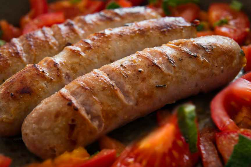 7 Healthy Paleo Hot Dog Recipes to Boot in your Mouth | Leverage Ambition