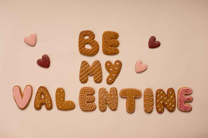 53 Lover Quotes for Valentine's Day   Leverage Ambition