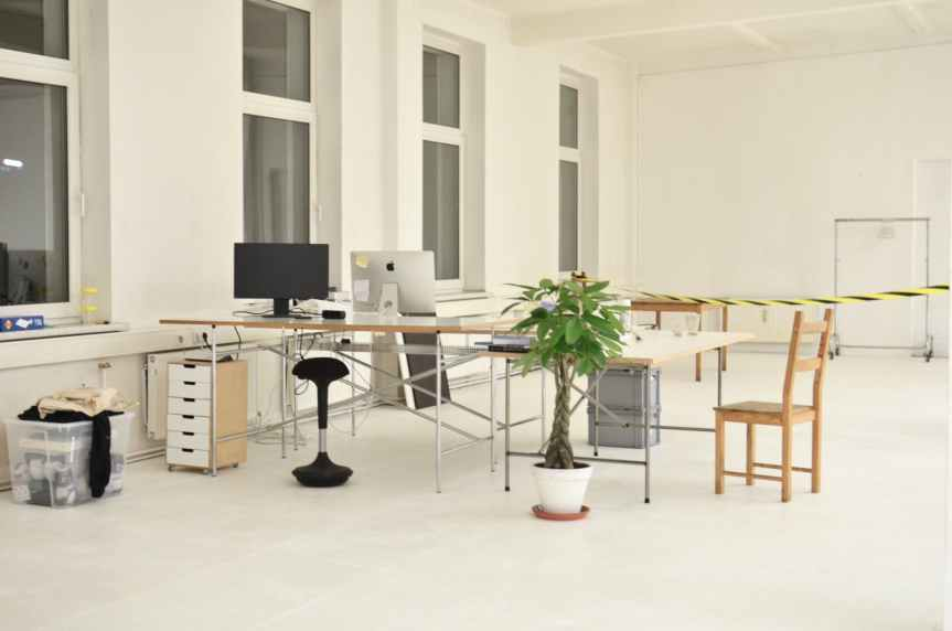 15 Places You Forgot To Clean in Your Home | Leverage Ambition