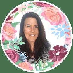 Peti Morgan - The Leveraged Mama.
