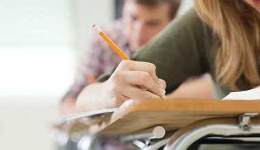 SAT Essay
