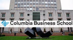 Columbia Business School Admissions, Experience And More- Leverage Edu