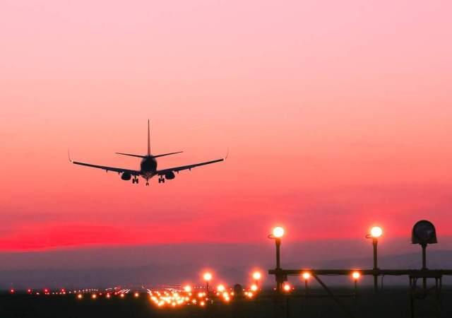 Career in Aviation 2019