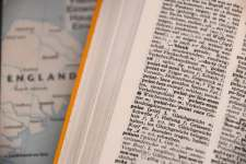 spread betting terms dictionary, england