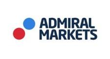 admiral markets logo