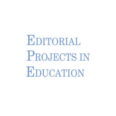 editorial projects in education