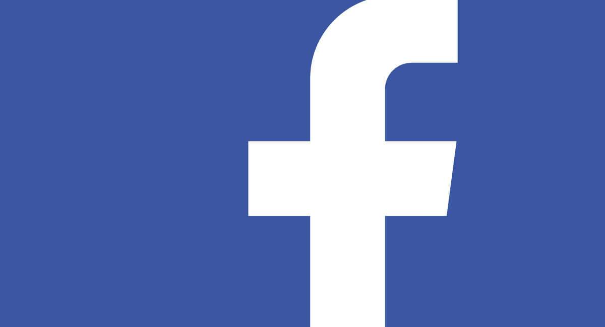 facebook bans 3rd party data