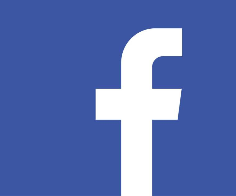 facebook bans 3rd party data