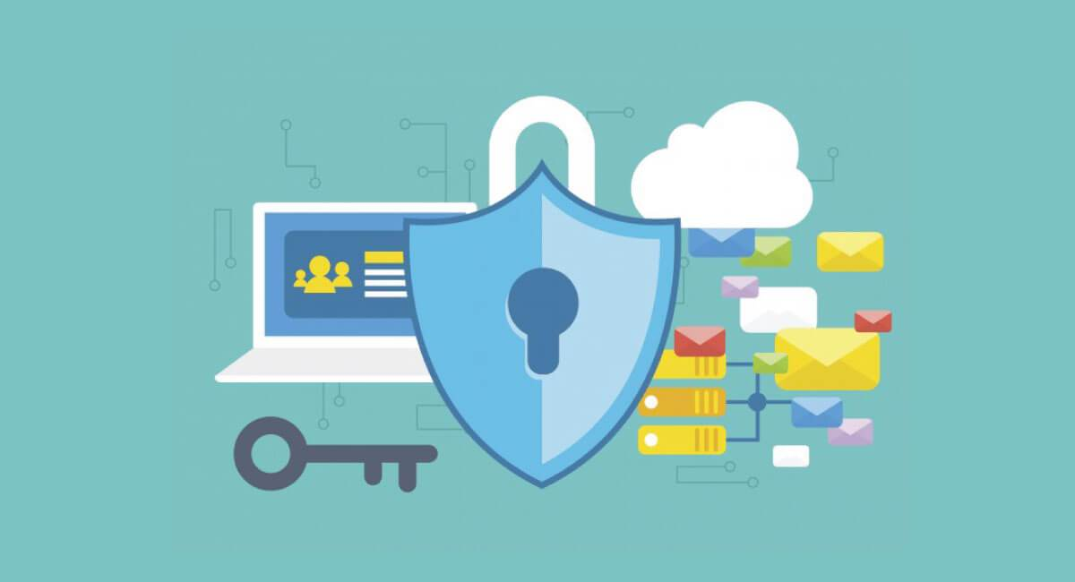 Blog: CPD to comply with GDPR