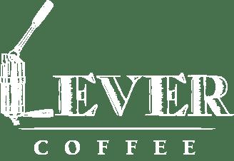 Lever Logo