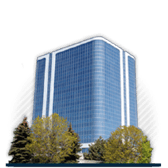 Institutional Investor New York