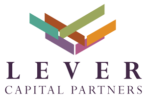 Lever Capital Partners