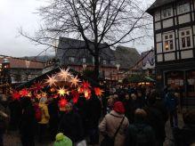 Heimatverein-Goslar-2013-03
