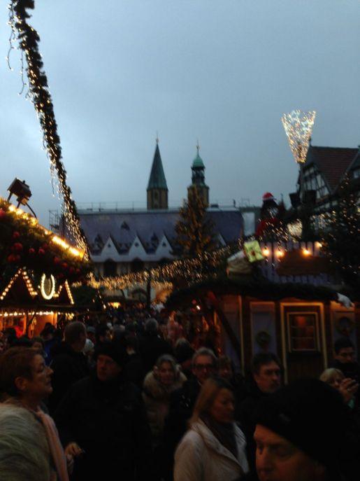 Heimatverein-Goslar-2013-15