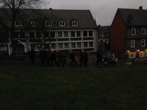 Heimatverein-Goslar-2013-18