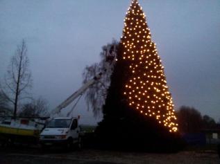 Weihnachtsbaum-Schiffswerft-2014-09