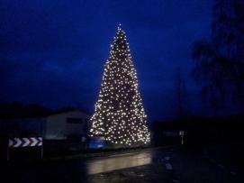 Weihnachtsbaum-Schiffswerft-2014-20