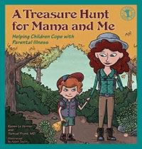 treasure-hunt-xl