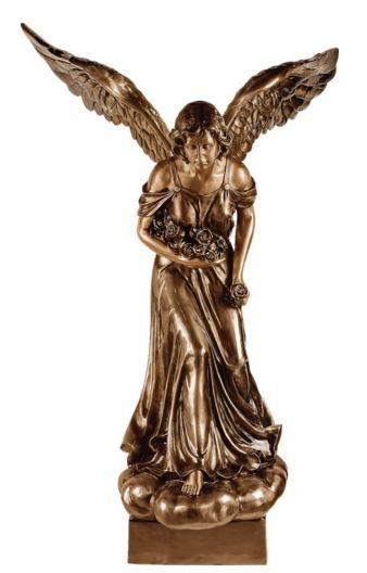 Angel 399027