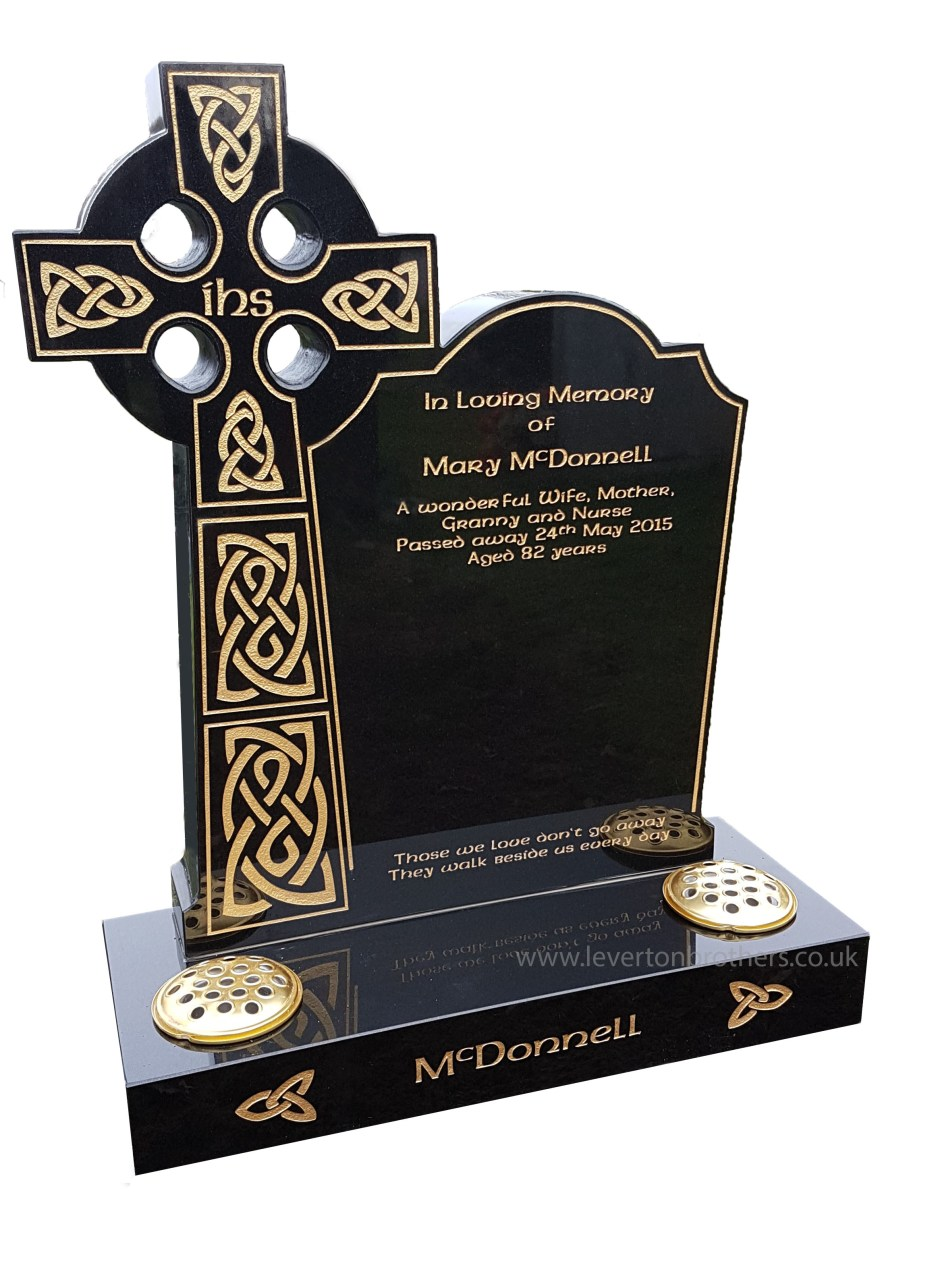 celtic-cross-headstone