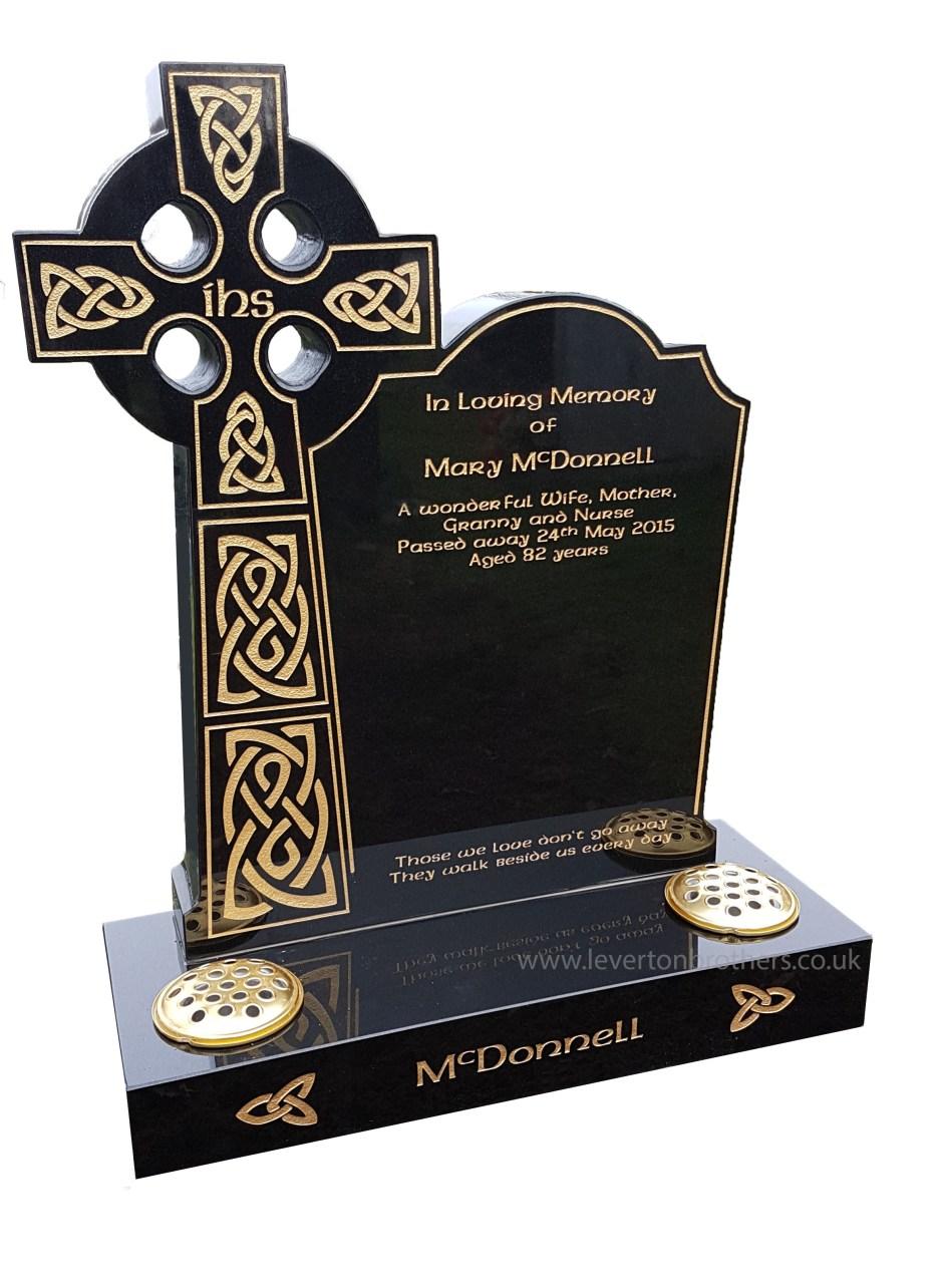 celtic-cross-headstone