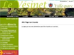 amnesie_site_levesinet_fr.jpg
