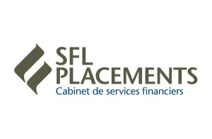 Logo SFL placements