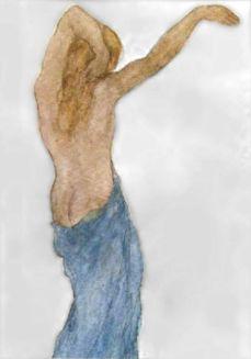 Artwork015
