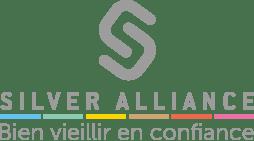 logo-silver-alliance-full