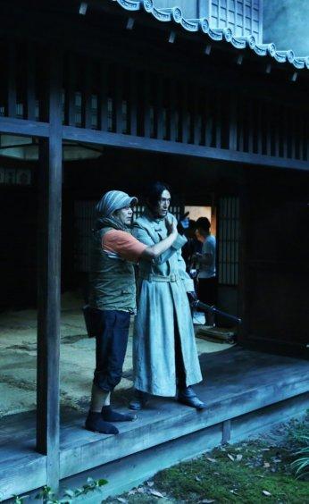 Kenshin-Aoshi-vs-Okina-05