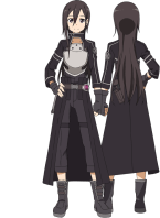 SAO-II-Phantom-Bullet-Kirito