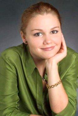 Angela Drăghicescu