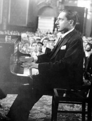 Dinu_Lipatti ultimul recital Besançon 16 sept 1950