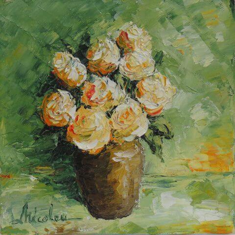 flori luminita cornelia nicolau