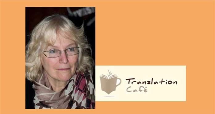 ioana ieronim poeme romana engleza translation cafe